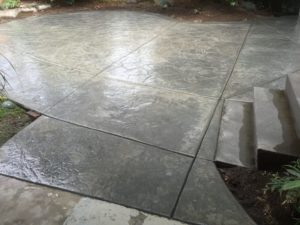 Local Concrete Contractors in Richmond