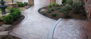 Best Concrete Flatwork in Richmond